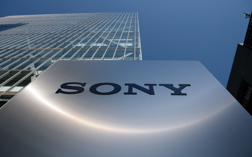 Sony Exploits Blockchain Technology to Create Data Recording System for Academia
